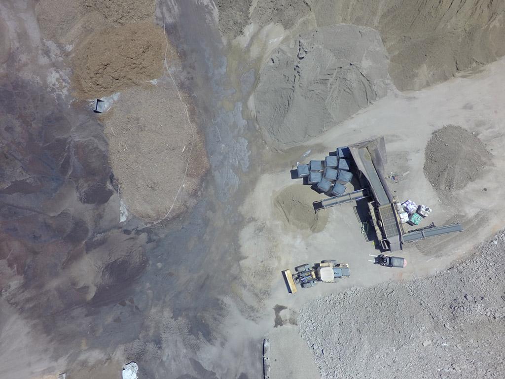 construction-solo-drone-1