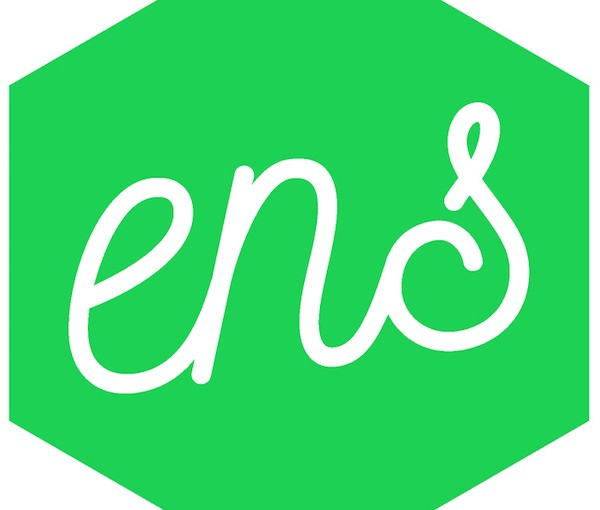 Запуск Ethereum Name Service (ENS)