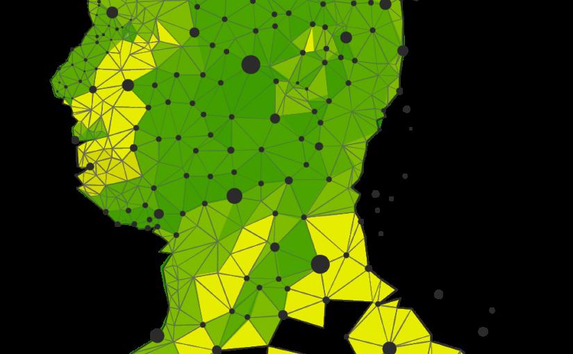 Стратегия развития проекта Aira, лето 2017.