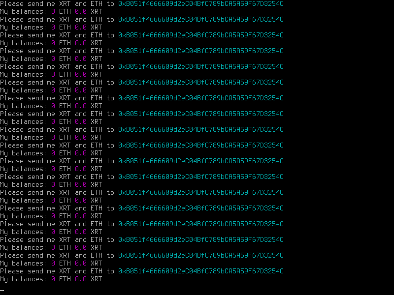 VirtualBox_NixOS 18.09pre130979.gfedcba (x86_64-linux)_14_04_2018_20_59_08
