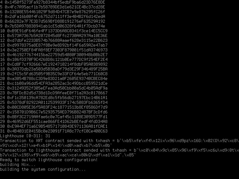 VirtualBox_NixOS 18.09pre130979.gfedcba (x86_64-linux)_15_04_2018_13_13_32